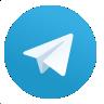 https://telegram.me/metertools