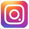 https://instagram.com/metertools.ir