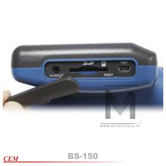 cem-BS-150-metertools.ir-1