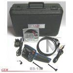 دوربین بازرسی ویدئو بروسکوپ bs-150