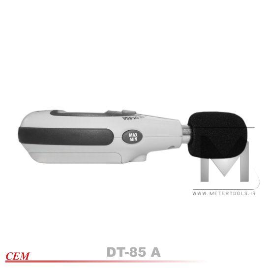cem-DT-85a-metertools.ir-1
