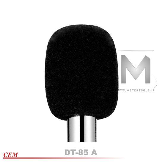 cem-DT-85a-metertools.ir