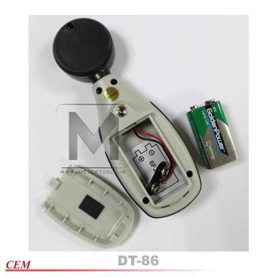 cem-dt-86-metertools.ir