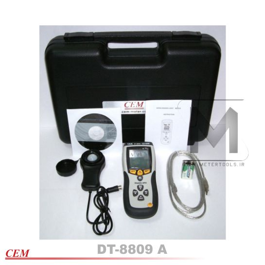cem-dt-8809A-metertools.ir-1