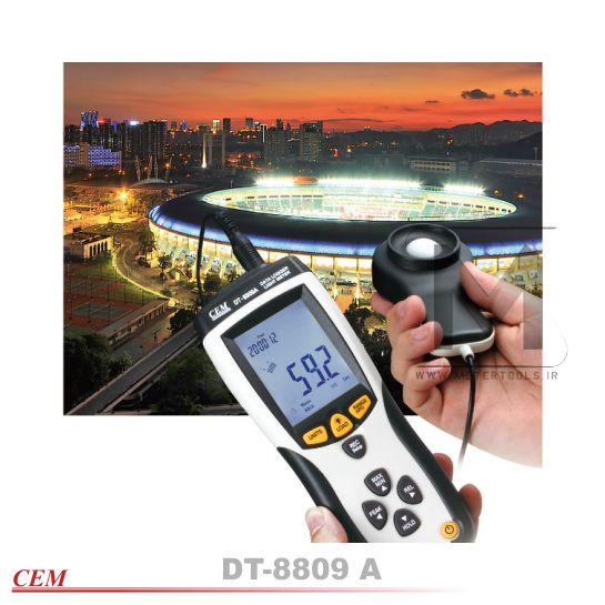 cem-dt-8809A-metertools.ir-2