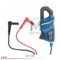 گیره clamp-on مدل cp-09