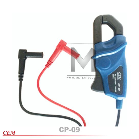 CP-09-CEM-Metertools.ir-1