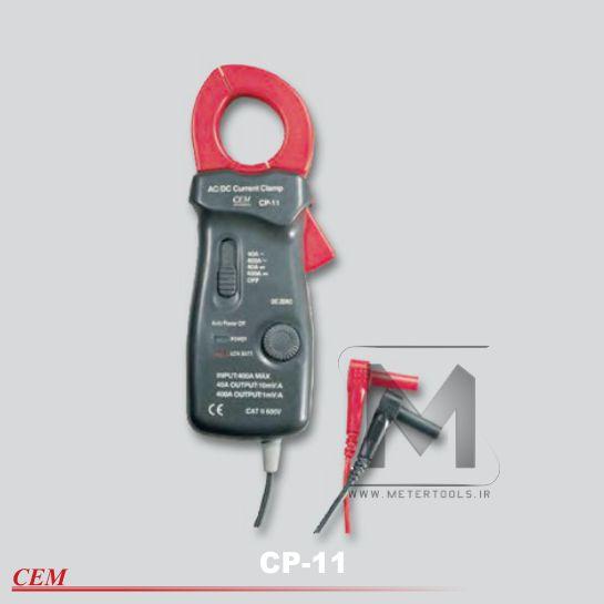cp-11-cem-metertools.ir-1
