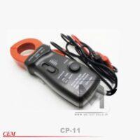 گیره clamp-on مدل cp-11