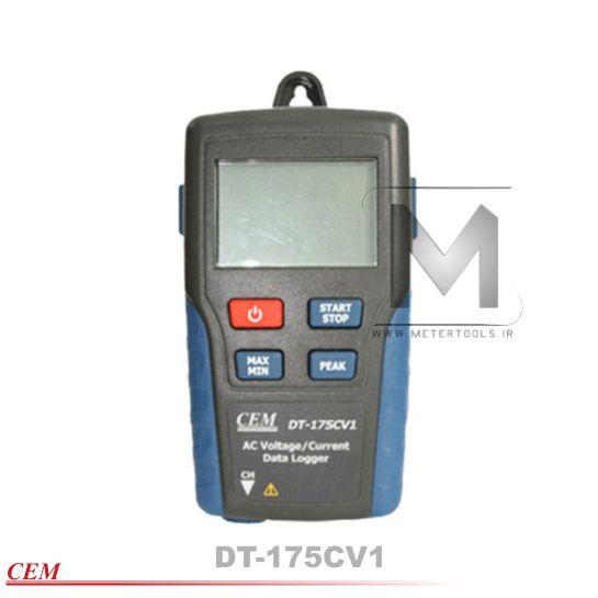 dt-175cv1-cem-Metertools.ir-2