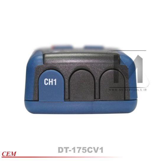 dt-175cv1-cem-Metertools.ir-3