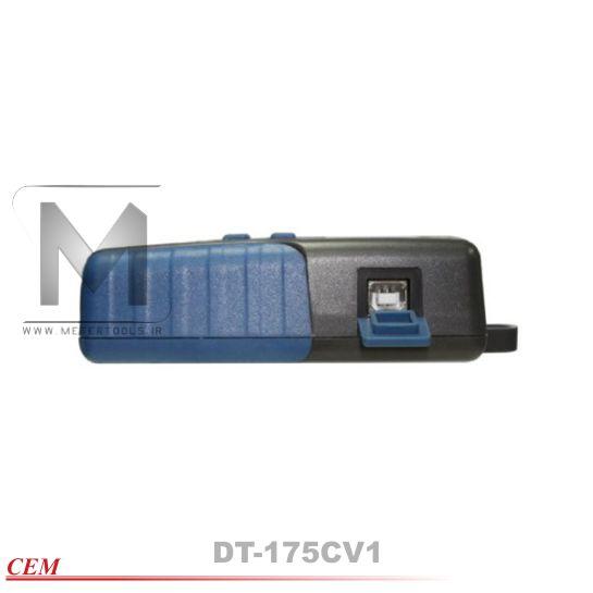 dt-175cv1-cem-Metertools.ir-4