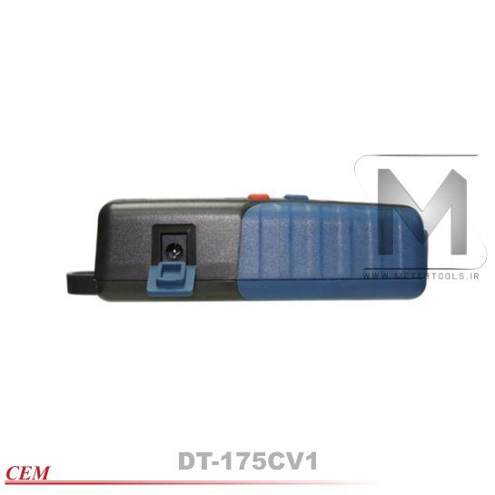 dt-175cv1-cem-Metertools.ir-5