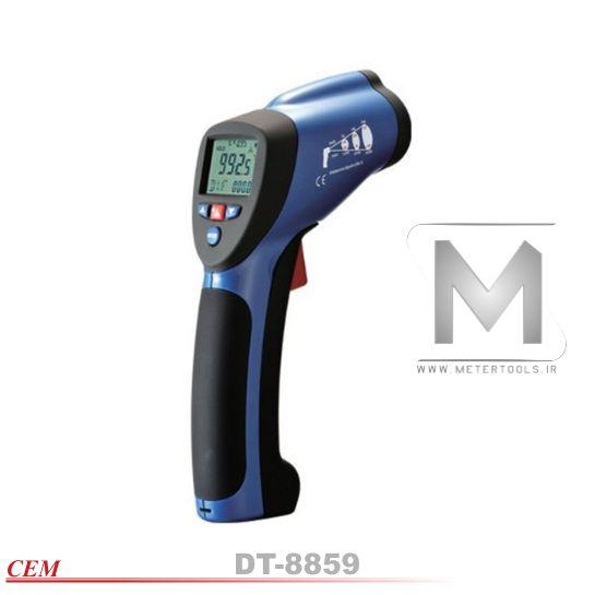 DT-8859-CEM-Metertools.ir-1