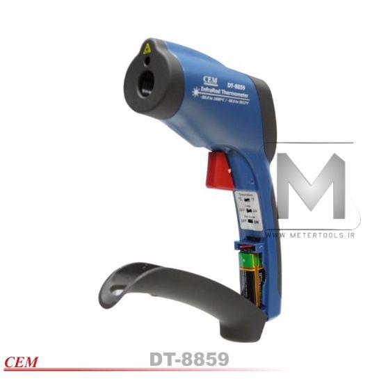 DT-8859-CEM-Metertools.ir-3