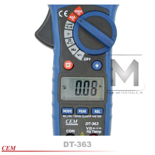 dt-363_cem_metertools.ir