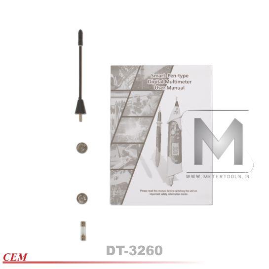 dt-3260_cem_metertools-ir_1