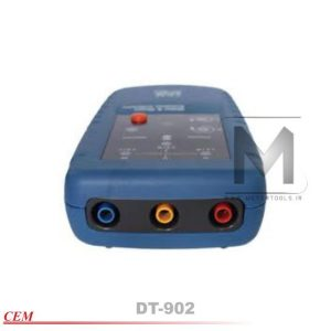 dt-902-metertools.ir-cem