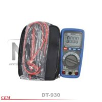 dt-930-metertools.ir-cem
