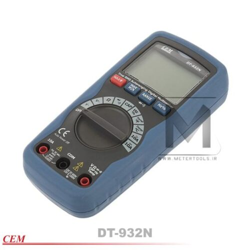 dt-932n_cem_metertools.ir-مولتی متر-2