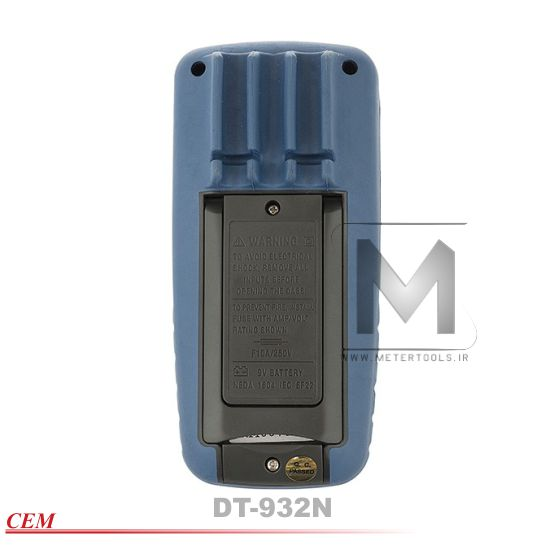 dt-932n_cem_metertools.ir_3