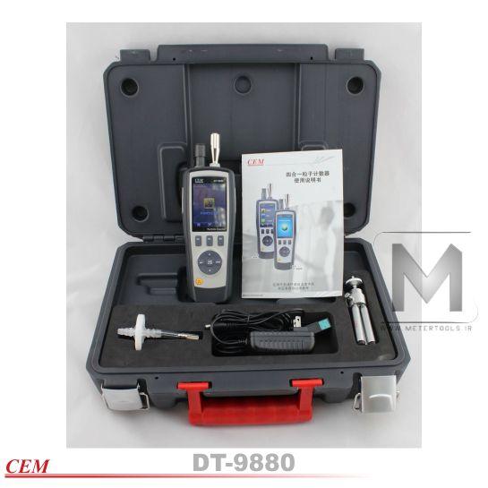 cem-dt-9880-metertools-ir-1
