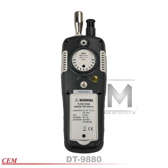 cem-dt-9880-metertools-ir-2