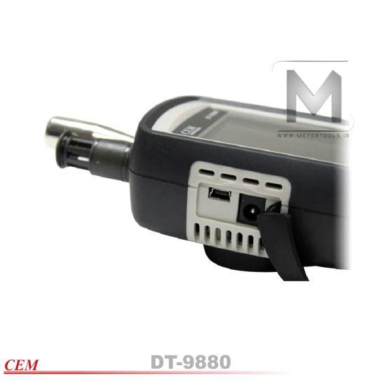 cem-dt-9880-metertools-ir-3