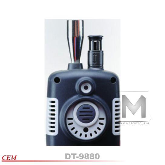 cem-dt-9880-metertools-ir-7