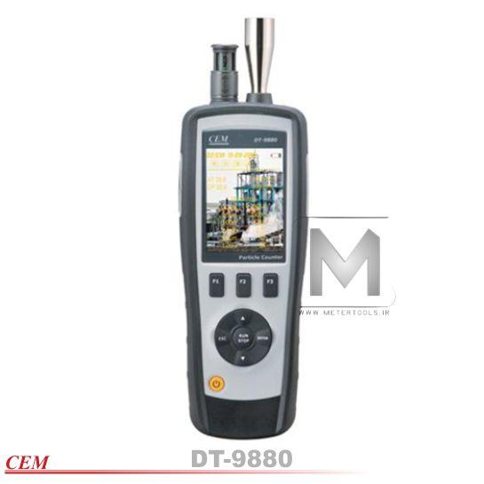 cem-dt-9880-metertools-ir-8