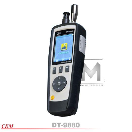 cem-dt-9880-metertools-ir-9