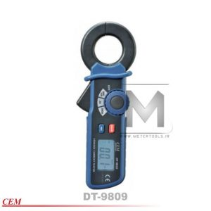 dt-9809_cem_metertools.ir