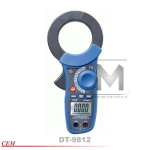 dt-9812_cem_metertools-ir