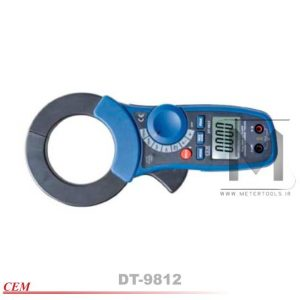 dt-9812_cem_metertools-ir_1