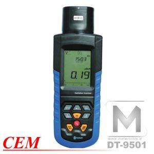 cem dt-9501_1