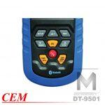 cem dt-9501_2