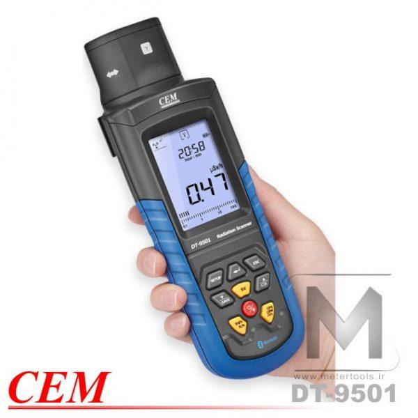 cem dt-9501_3