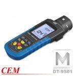 cem dt-9501_4