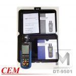 cem dt-9501_6