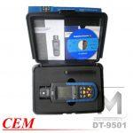 cem dt-9501_8