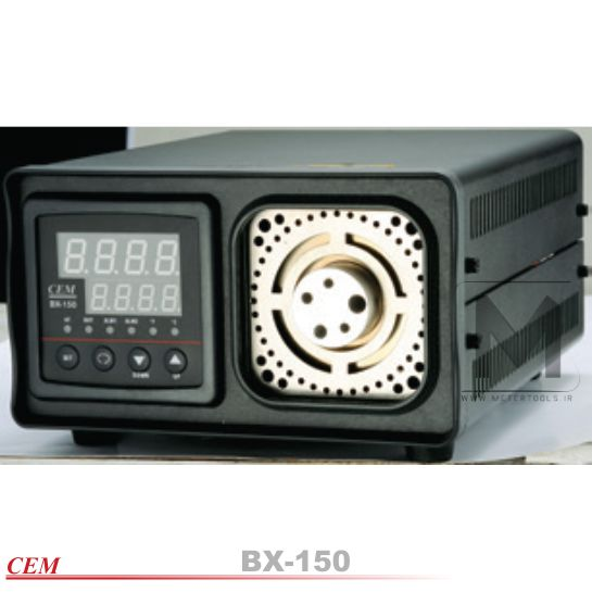 cem-BX-150-metertools.ir