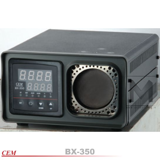 cem-BX-350-metertools.ir