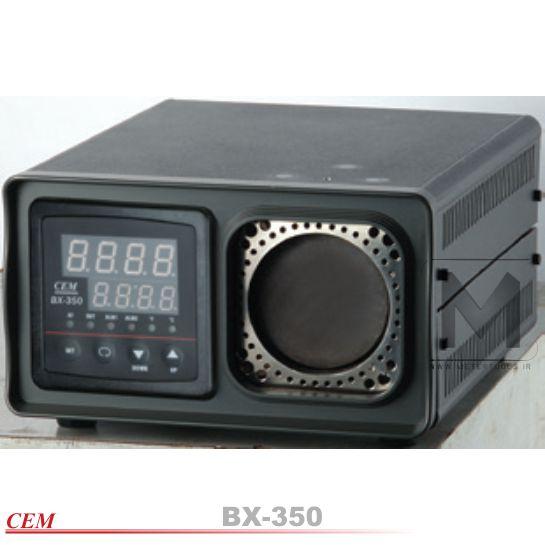 cem-BX-350-metertools.ir