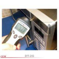 cem-DT-2G-metertools.ir-3