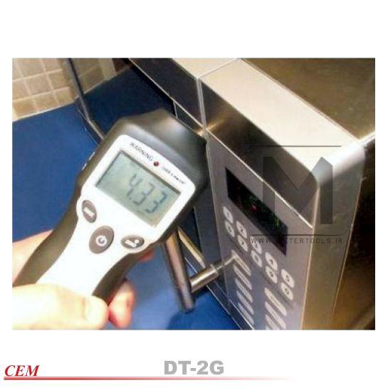 cem-DT-2G-metertools.ir-1