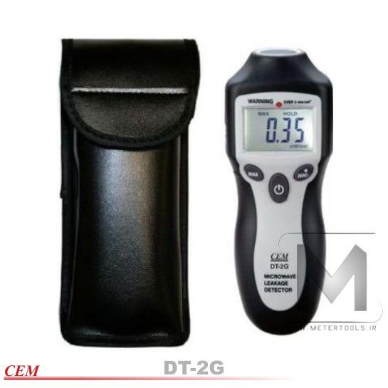 cem-DT-2G-metertools.ir-2