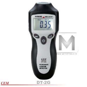 cem-DT-2G-metertools.ir-1