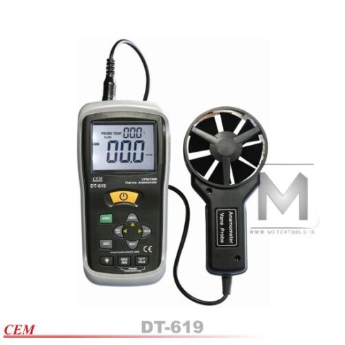 cem-DT-619-metertools.ir 1