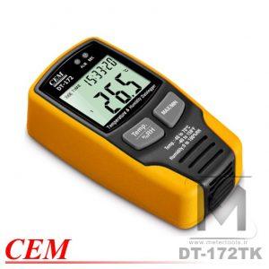 cem DT-172_6