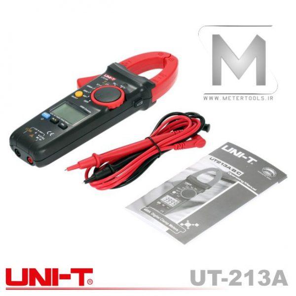 uni-t ut213a
